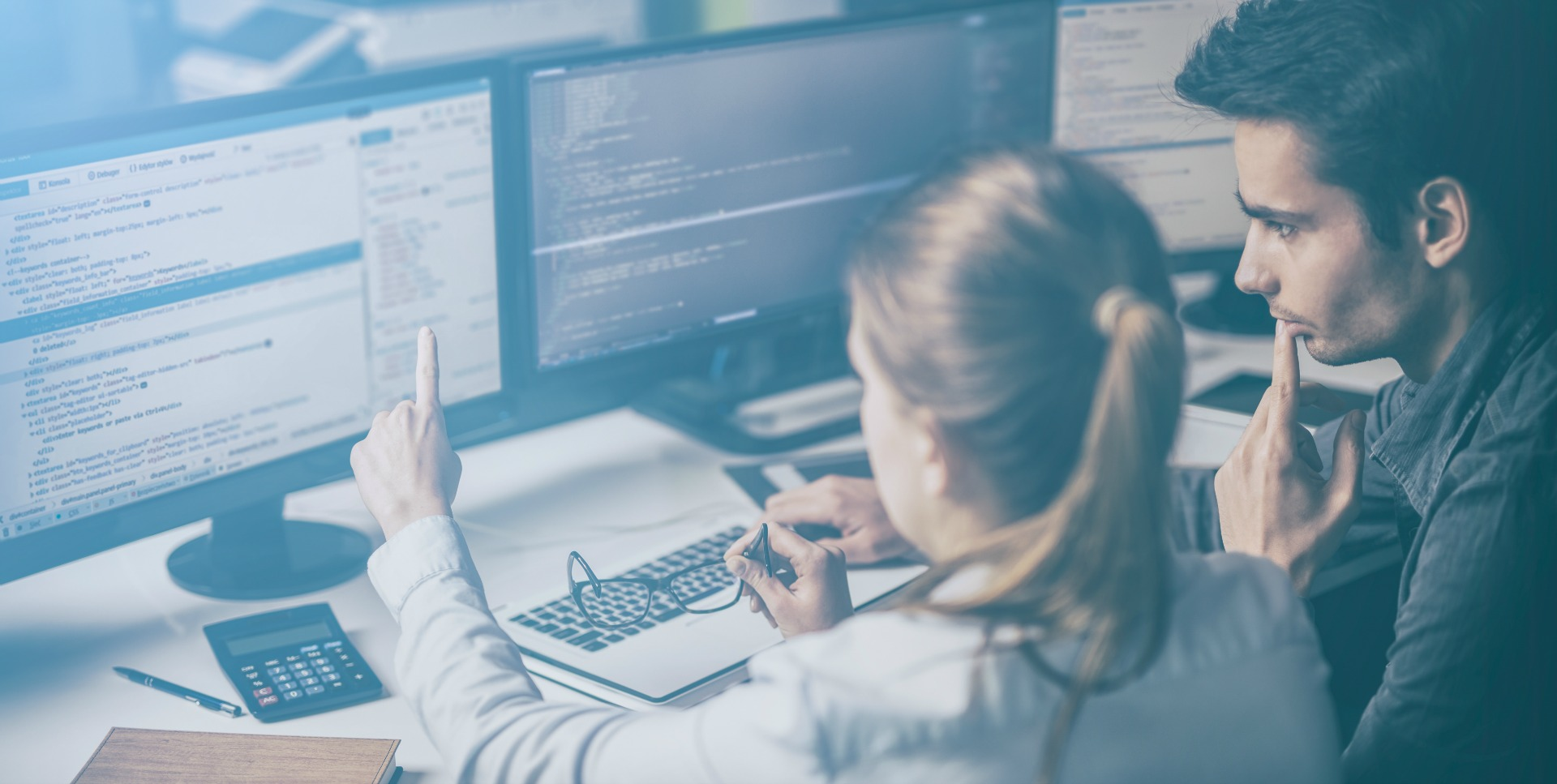 5 Must Know Stats About Software Developers Before You Hire.jpg