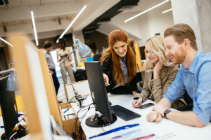 6 Proven Ways Software Development Outsourcing Can Help Your Company