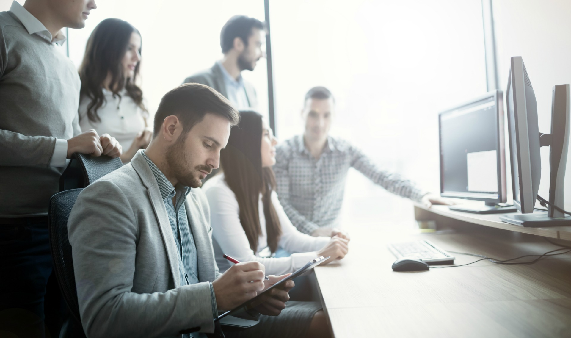 6 Steps to Hiring the Best Software Engineers.jpg