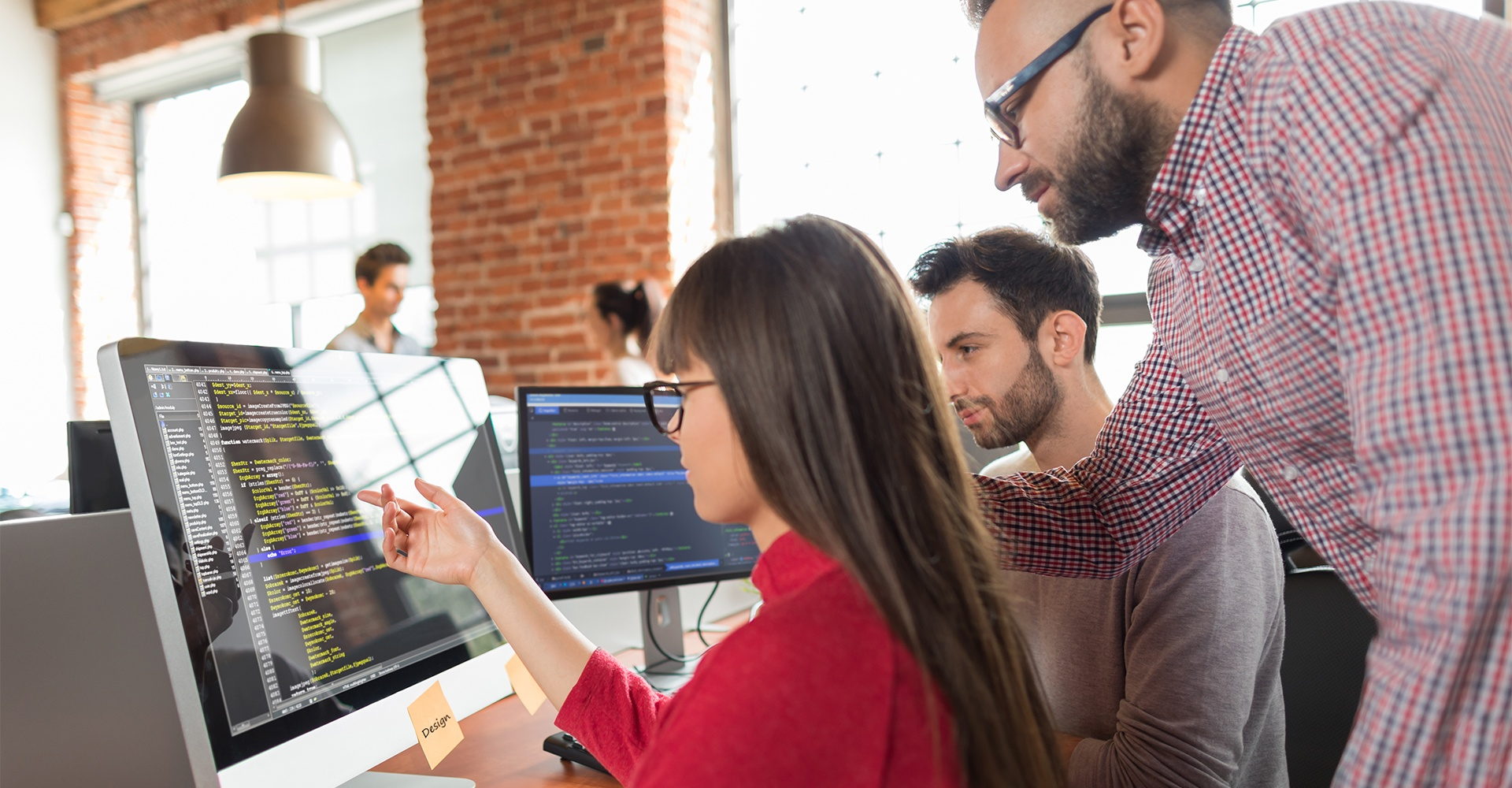 6_12 - Avoid These 4 Mistakes when Outsourcing Your Software Development