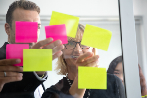 An Overview of the Agile Kanban Methodology