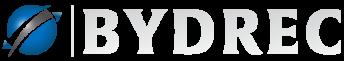 Bydrec Logo