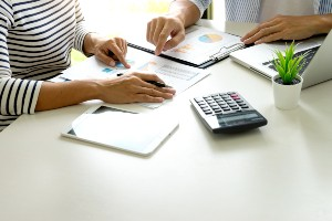 How to Stay Within Your Budget When Using Agile Project Management