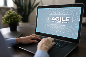 How to Successfully Outsource Agile Software Development