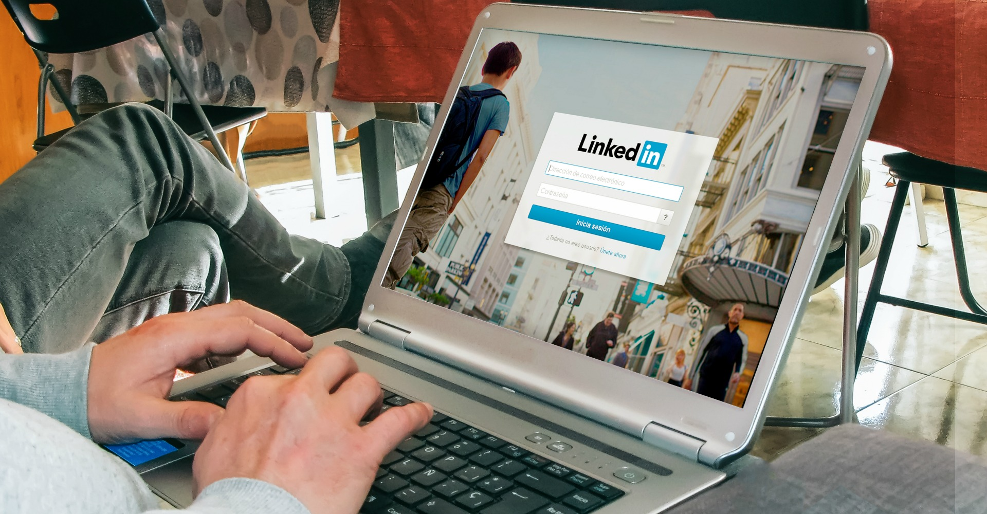 How to Use LinkedIn to Attract Quality Software Developer Candidates