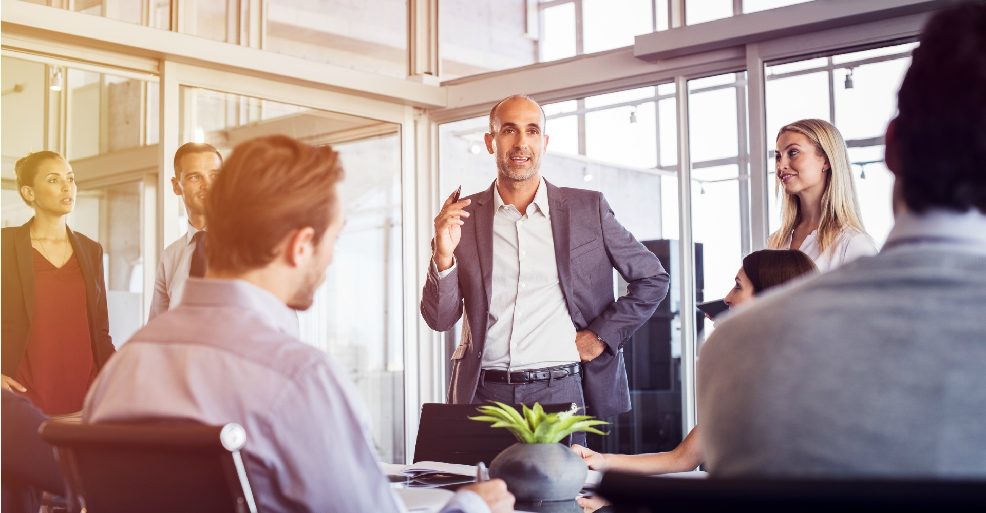 How to be a Great Leader to Your Software Development Team