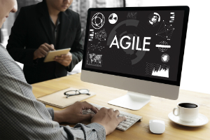 Should You Outsource Agile Software Development Testing