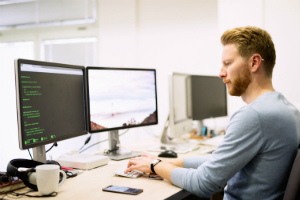Software Development Outsourcing Strategies to Make the Most of 2019