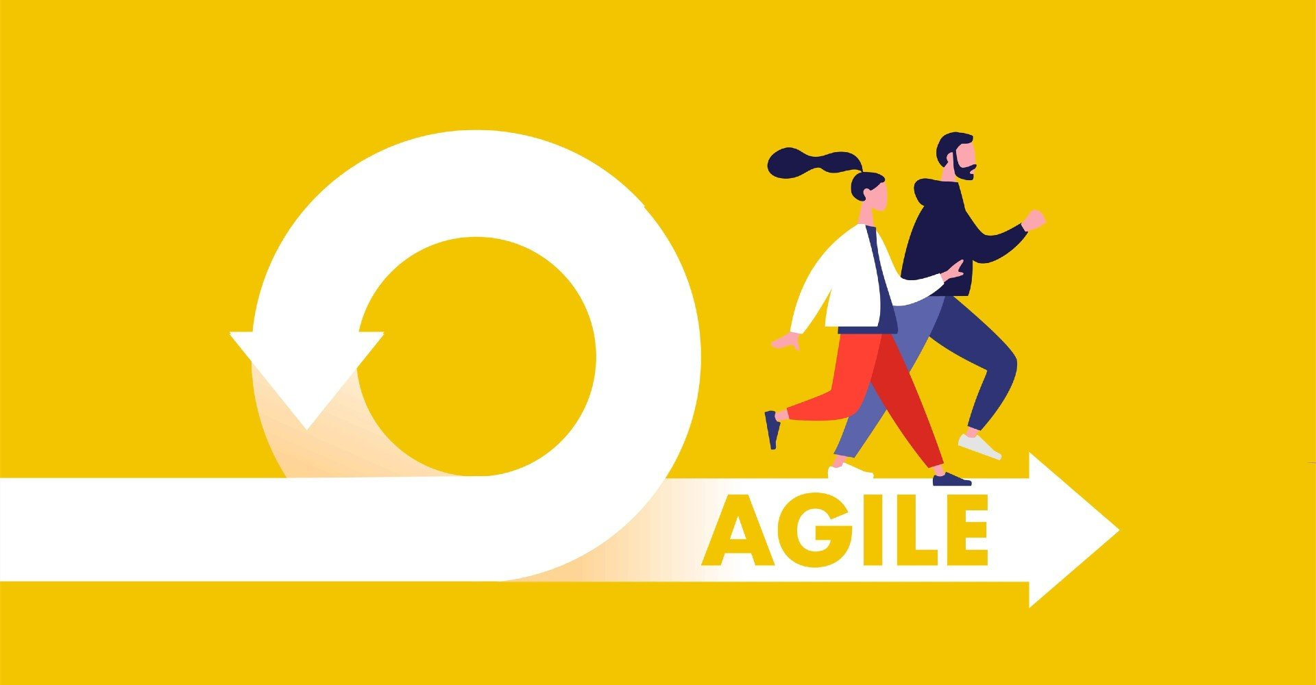 Agile Software Development Life Cycle