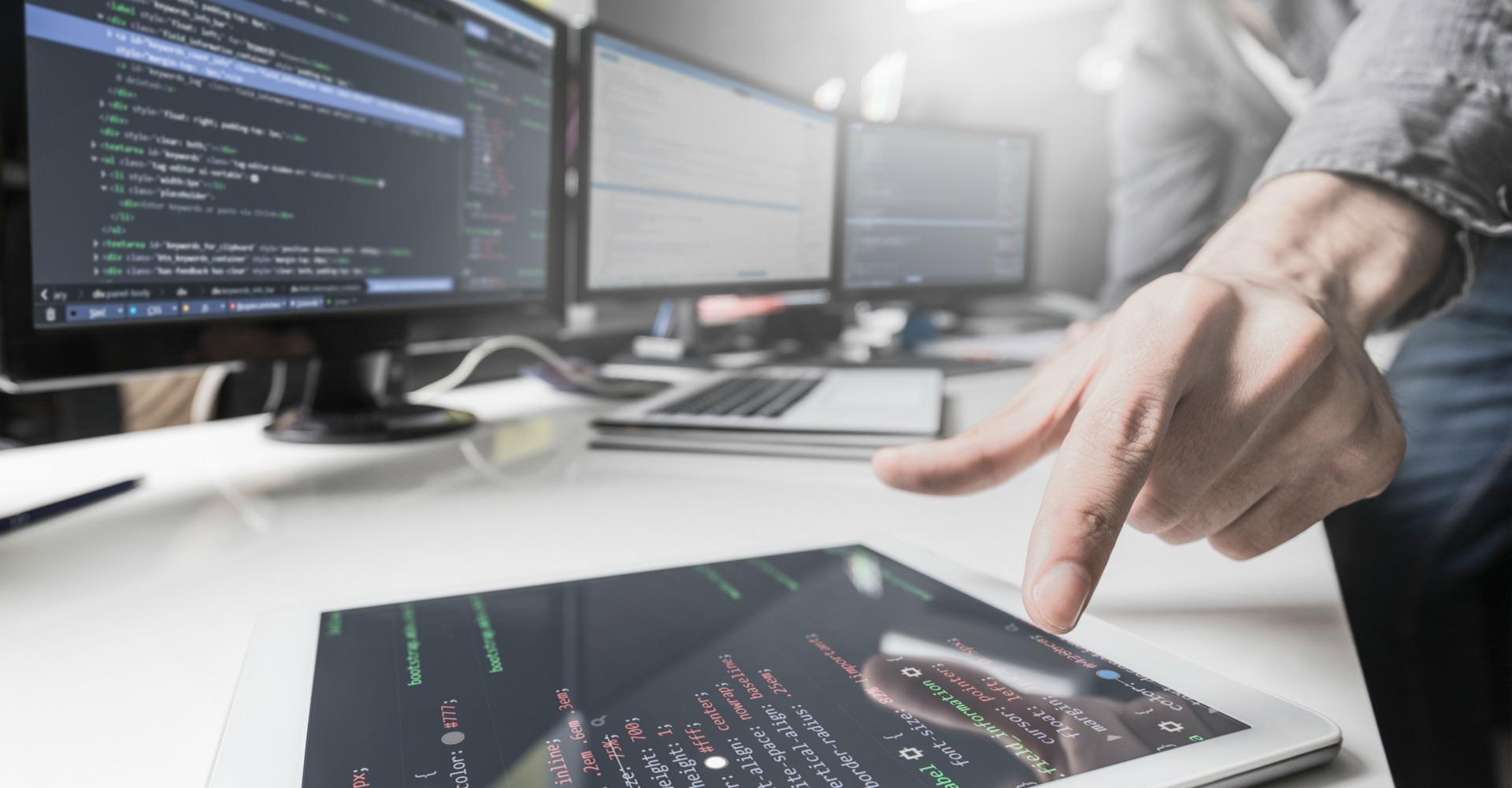 Top 4 Software Development Methodologies