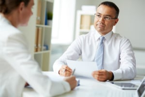 Top 8 Questions to Ask When Interviewing an Agile Software Development Partner