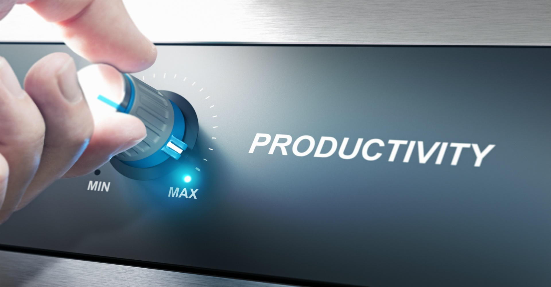 Try These 5 Technical Recruitment Tips to Boost Productivity