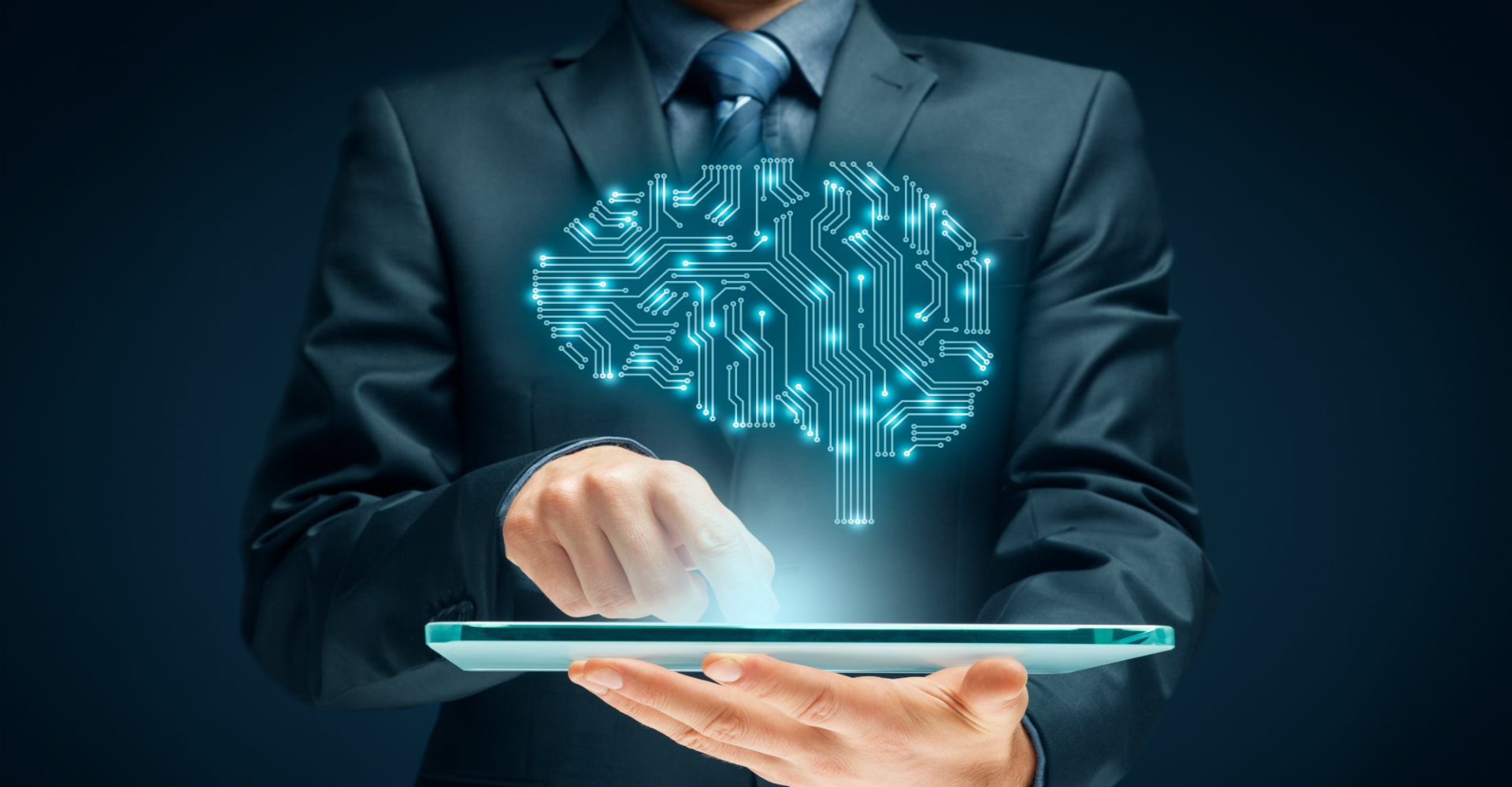 What Role Does AI Play in Software Development
