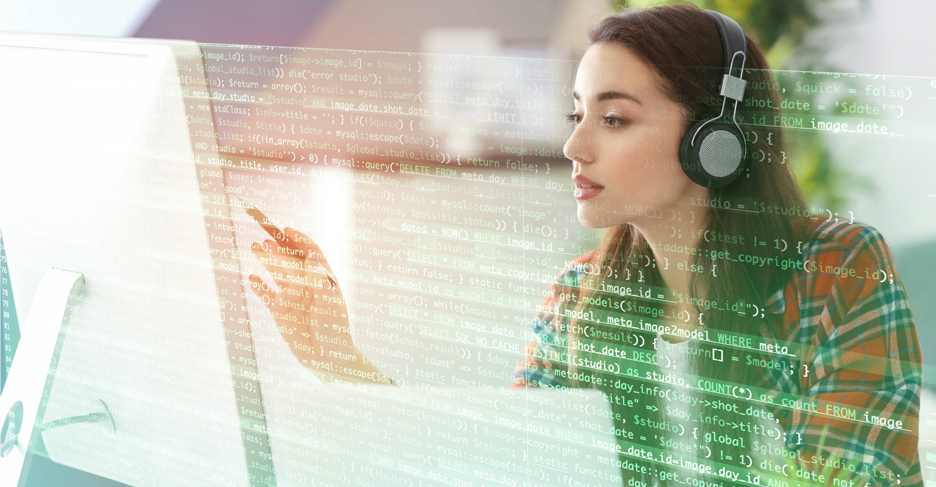 Which is the Best Programming Language to Use for Your Software Development Project